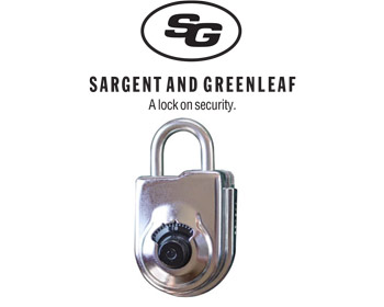 Sergeant and Greenleaf