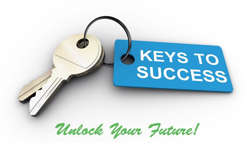 Unlock your Future 247locksmiths.io